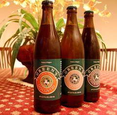 Green's Beers