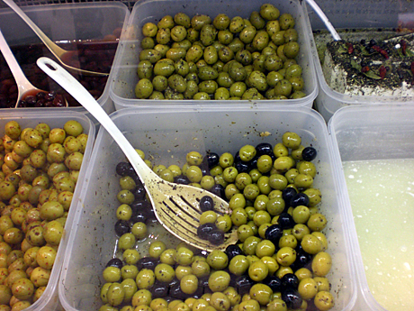 creek-olives-valencia