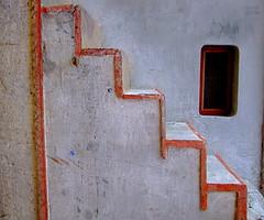 steps in plan