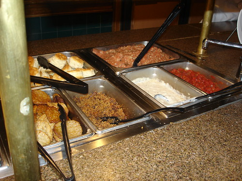 Buffets In Las Vegas. Las Vegas, NV. The uffet