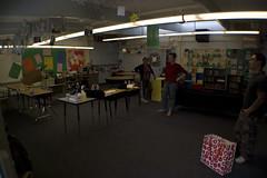 Mrs. Saluta's Classroom