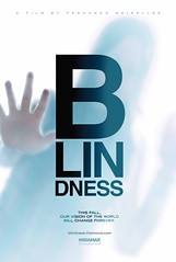 blindness_1