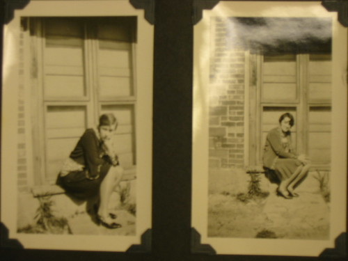 michigan lesbians from '30s