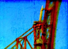 lift serie (rui correia fotografia) Tags: street city cidade urban abstract public mix raw lisboa urbano rui fragments themix correia ruicorreia ruithemixcorreia namesnumbers photosdontneedtitle