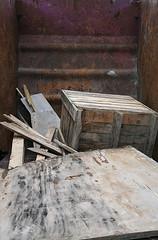 (LichtEinfall) Tags: composition köln container violett rheinauhafen erpe halle12 phototourwithbarbandarndalarm ba022 raperre urbancubism
