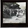 """Chinese street scene, early 1900s • <a style=""""font-size:0.8em;"""" href=""""http://www.flickr.com/photos/24469639@N00/2465711218/"""" target=""""_blank"""">View on Flickr</a>"""