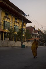 Chiang Mai 2008 - Charoenprathet Road(7)