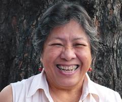 Brenda V. Fajardo (hiphappydreamer) Tags: brenda fajardo