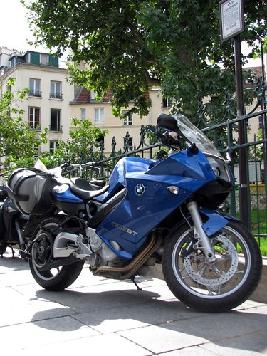 bmw motocycles. Flickr#39;s BMW motorcycles