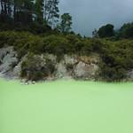 RotoruaWai-O-Tapu094 thumbnail