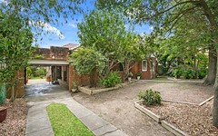 5 Bent Street, Concord NSW