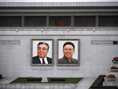 PA170418 (Xtra83) Tags: kimilsung kimjongil northkorea nordkorea dprk pjöngjang pyongyang