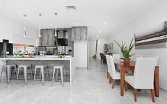 10 Rosina Street, Fairfield NSW
