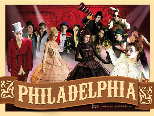 Philadelphia 2008 cartel.jpg