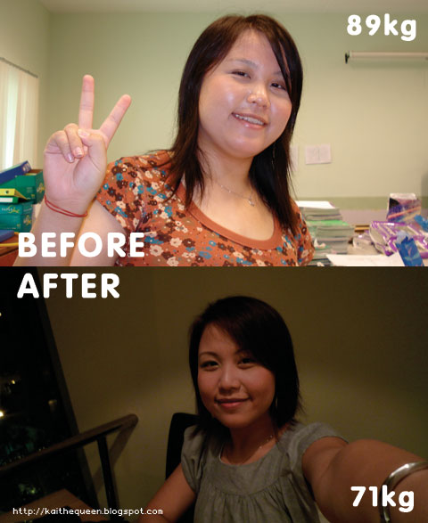 before-after-2.jpg