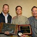 Jim Hickey Orvis Guide of the Year by WorldCast Anglers