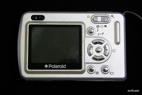 P4102330