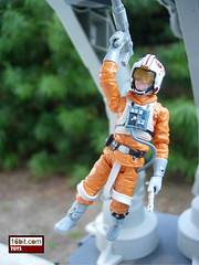 Luke Skywalker (Hoth Pilot)