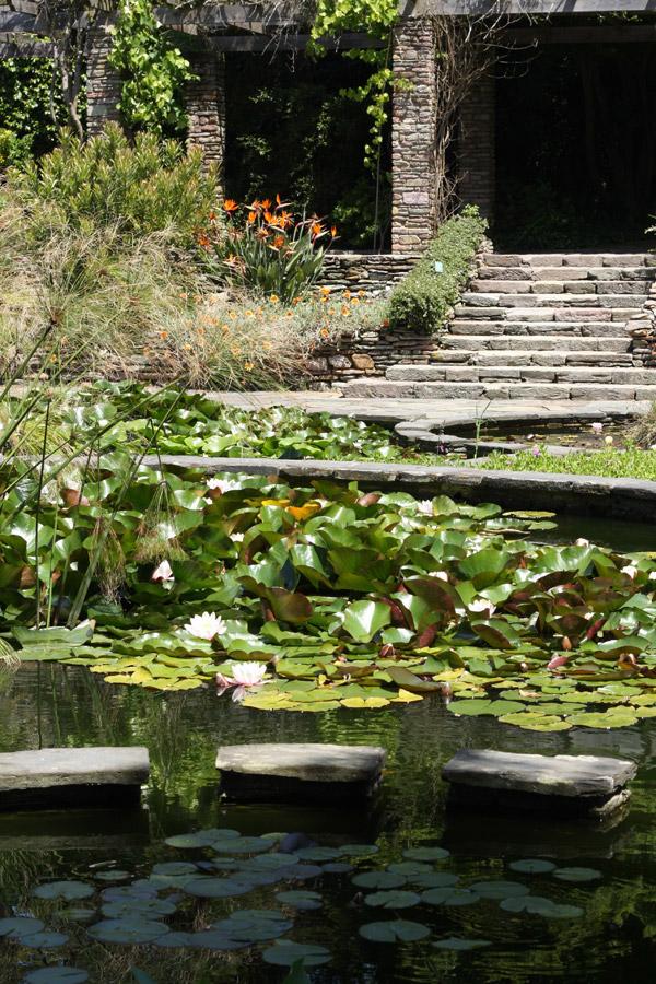 jardin-botanique-porto04