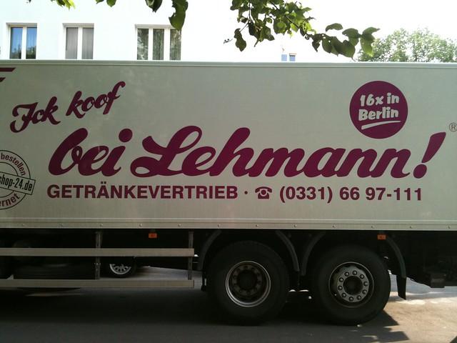 ick_koof_bei_Lehmann