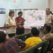 Outreach Meeting 2009 Photo by Stephen Miller