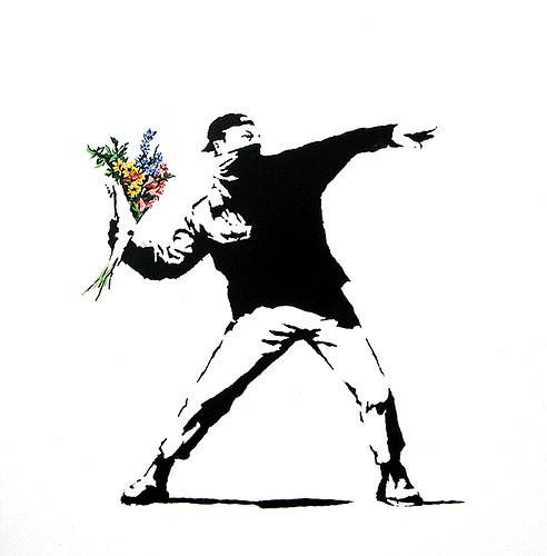 flowerchuker