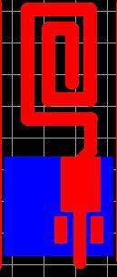 1694232144_d0c2966c57.jpg?v=0