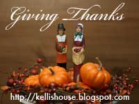 http://kellishouse.blogspot.com/2007/11/monday-giving-thanks.html
