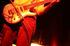 Tento :: electric violin guitar ::IMG_2697