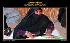 HURGHADA JEEP SAFARI (Albert ☺ bognerart.eu) Tags: sahara geotagged iso200 photo foto sonnenuntergang desert albert dune egypt hijab camel desierto egipto duna niqab blitz ägypten egitto bah hurghada düne kamel wüste deserto bedouin désert Ägypten beduini cammello hamada egy beduino égypte tele1 mısır jeepsafari bogner beduíno sanddüne çöl hammada beduinen pustinja camélido bédouins egipat camélidé sandwüste albertbogner bognerart ev8 artmemberssalzburg colors500000 rgb120110100 bognerartothersfavorites steinwüste alghardaqah felswüste albahralahmar gouvernementrotesmeer muhafazatalbahralahmar alghurdaqah algurdaqa ilgardaga ilgurdaga geo2734 redseagovernorate Αίγυπτος mannaitours geo270337 geo27043366 geo27038413365542 desertodosaara