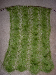 Knitwitches-scarf-2