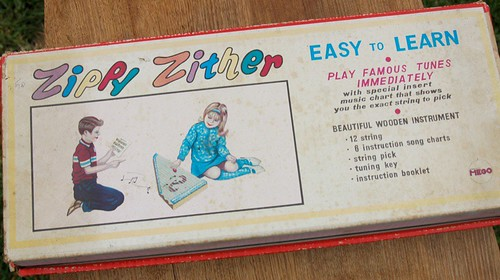 zippy zither