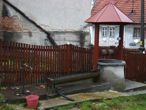 Kalotaszeg falu (61)v