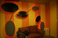 金山金湧泉motel06