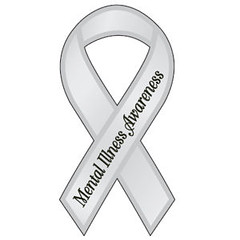 mental_health_ribbon