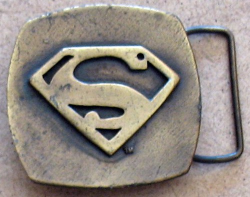 superman_buckle.jpg