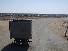 DSCF2292 (Ambra P) Tags: brokenhill nsw