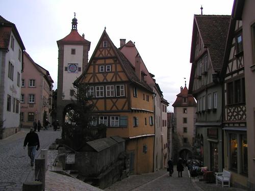 Rothenberg 054