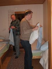 CIMG1586 (angela-hh) Tags: finland aland bluepenguins