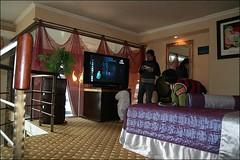 薇星Motel08