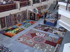 Sharm El Sheikh 2007 22 (adam79) Tags: egypt sharmelsheikh naamabay