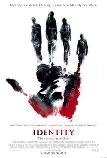 identity2-mangold