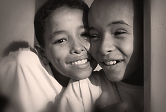 Im gonna miss you, brother(s)............ (carf) Tags: poverty boy brazil bw streets abandoned boys brasil sepia kids children death hope blackwhite kid community child hummingbird risk killing forsakenpeople esperana social impoverished underprivileged altruism drugs murder carf tragic streetkids streetchildren beijaflor prevention senseless roney atrisk ruthless recuperation claudiney jucafii2008bday