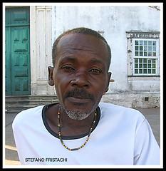 333BAHIA por STEFANO FRISTACHI