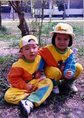 EunB_photo_036 (Henrykim.kr) Tags: korea 1999 wonju