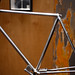Cielo Cycles at NAHBS-6.jpg
