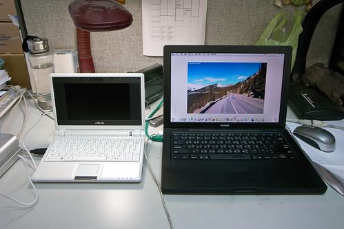 20080215-R0011838.jpg