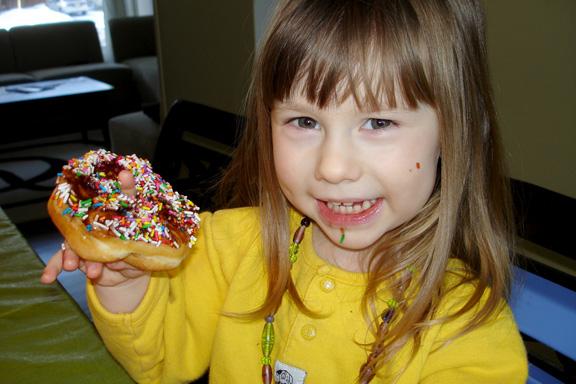 sprinkle donut.jpg