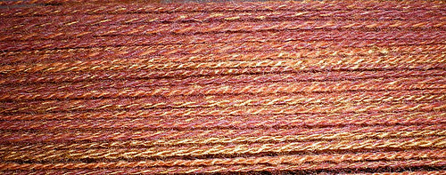 Loop Glowing Hearth plied!