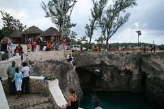 2008-03-22-jamaica-negril-jump-k1